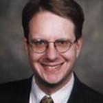 Dr. James David Jansen, MD