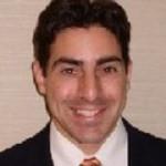 Dr. Adam S Di Dio, MD
