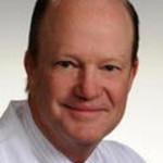 Dr. Paul M Coady, MD