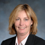 Susan Butler Chamberlain