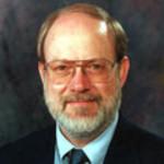 Dr. Jack Hulon Austin, MD