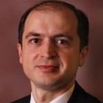 Dr. Bassam Hashem, MD