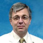 Dr. Silvio Papapietro, MD