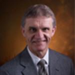 Dr. Peter Vincent Gapinski, MD