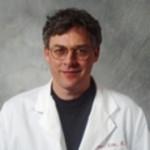 Dr. Edward Jay Levine, MD