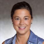 Dr. Kathryn Elaine Kirk, MD