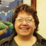 Dr. Janet Lynn Moore, MD