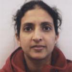 Radhika Hariharan