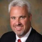 Dr. Clark Moore Pollitt, MD