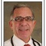 Dr. Evalt Ayerdi, MD
