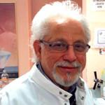 Dr. Paul Parviz Soroudi, DDS
