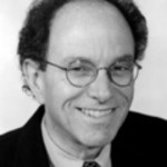 Kenneth Bernstein