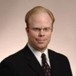 Dr. Brian Dennis Knutson, MD