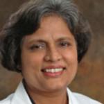Dr. Abha Goel, MD