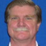 Dr. Eric Owen Kortz, MD