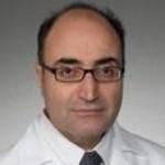 Dr. Aman Ullah Lutfy, MD