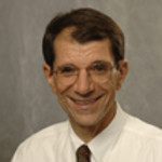 Dr. Steven Usher Brint, MD