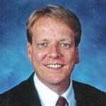 Dr. Richard Dean Funneman, MD