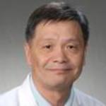 Dr. Chan Nam Chang, MD
