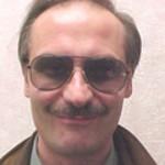 Dr. Scott A Hawley, MD
