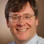 Dr. William Michael Gregg, MD