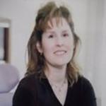 Dr. Anna L Hubler