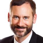 Dr. Joshua Andrew Ramseyer, MD