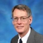 Dr. Richard Deane Feenstra, MD