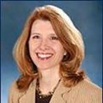 Dr. Nanette I Steinle, MD