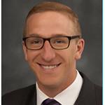 Dr. John Michael Harbison, MD
