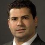 Dr. Eric Robert Presser, MD