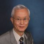 Dr. Ming-Lon Young, MD