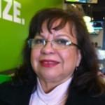 Elizabeth Carazo