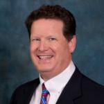 Dr. Clayton H Bryan, MD