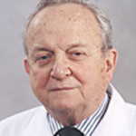 Dr. Jacob B Goldstein, MD
