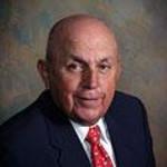 George Neder Jr