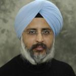 Malwinder Singh