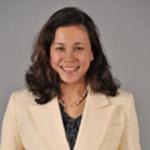 Dr. Roselle Jocylyn Crombie, MD