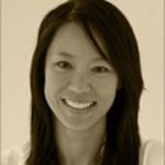 Dr. Vivian Yuenwen Mo, MD