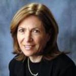 Dr. Anita P Price