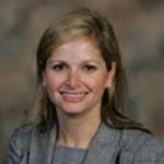 Dr. Tara E Seery, MD