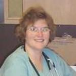Dr. Nancy Jean Hutnak, DO