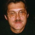 Dr. Frank M Arcangeli, DDS