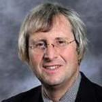 Dr. Alan Paul Winkler, MD