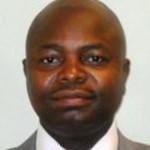 Dr. Olukayode Oluseun Onasanya, MD