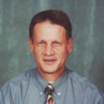 Dr. Steven Michael Goad, MD