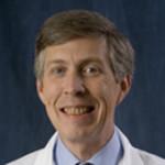 Dr. Raymond G Watts, MD
