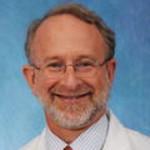 Dr. Richard Miles Goldberg, MD