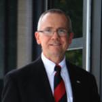 Dr. John W Reinhardt