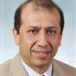Dr. Edward Kent Stevenson, MD